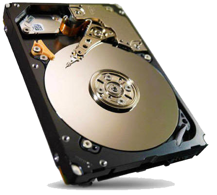 disk.png