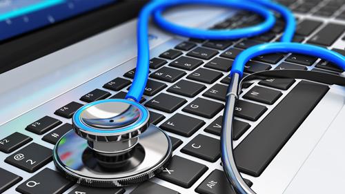 Assistenza informatica Eniac Software & Solutions services a L'aquila in abruzzo