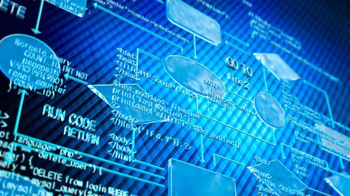 Progettazione software Eniac Software & Solutions services a L'aquila in abruzzo