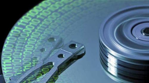 Ricupero dati Eniac Software & Solutions services a L'aquila in abruzzo