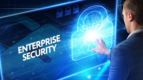 Sicurezza Informatica Eniac Software & Solutions services a L'aquila in abruzzo